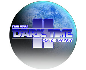 Dark Time of the Galaxy 2